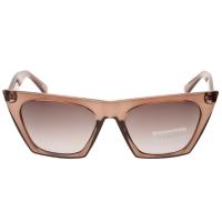 Солнцезащитные очки RZ88 оптом