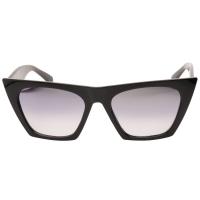Солнцезащитные очки RZ89 оптом