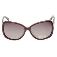 Солнцезащитные очки RZ90 оптом