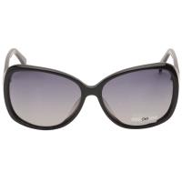Солнцезащитные очки RZ91 оптом