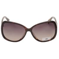 Солнцезащитные очки RZ92 оптом