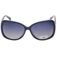 Солнцезащитные очки RZ93 оптом