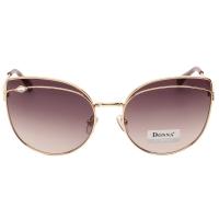 Солнцезащитные очки RZ94 оптом