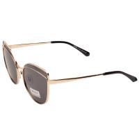 Солнцезащитные очки RZ95 оптом