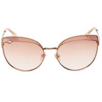 Солнцезащитные очки RZ96 оптом