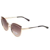 Солнцезащитные очки RZ98 оптом