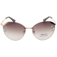 Солнцезащитные очки RZ103 оптом