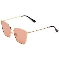 Солнцезащитные очки RZ105 оптом