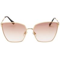 Солнцезащитные очки RZ107 оптом