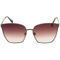 Солнцезащитные очки RZ108 оптом