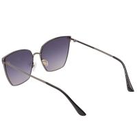 Солнцезащитные очки RZ109 оптом