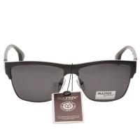 Солнцезащитные очки RZ110 оптом