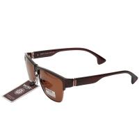 Солнцезащитные очки RZ111 оптом