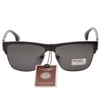 Солнцезащитные очки RZ112 оптом