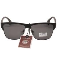 Солнцезащитные очки RZ113 оптом