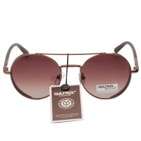 Солнцезащитные очки RZ114 оптом