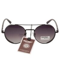 Солнцезащитные очки RZ116 оптом