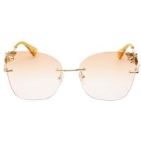 Солнцезащитные очки RZ117 оптом