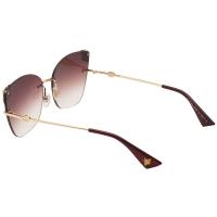 Солнцезащитные очки RZ118 оптом