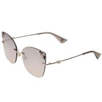 Солнцезащитные очки RZ121 оптом