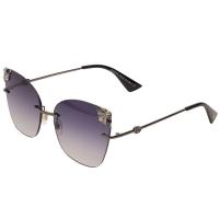 Солнцезащитные очки RZ122 оптом
