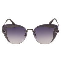 Солнцезащитные очки RZ125 оптом