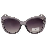 Солнцезащитные очки RZ126 оптом