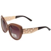 Солнцезащитные очки RZ127 оптом