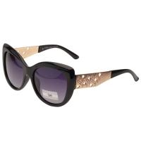 Солнцезащитные очки RZ128 оптом