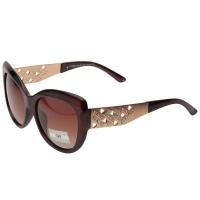 Солнцезащитные очки RZ129 оптом
