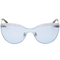 Солнцезащитные очки RZ130 оптом