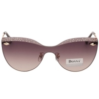 Солнцезащитные очки RZ131 оптом