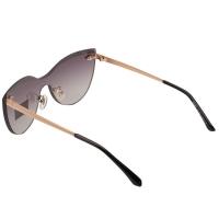 Солнцезащитные очки RZ132 оптом