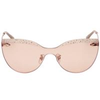 Солнцезащитные очки RZ133 оптом