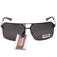 Солнцезащитные очки RZ136 оптом