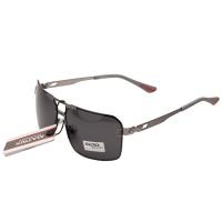 Солнцезащитные очки RZ137 оптом