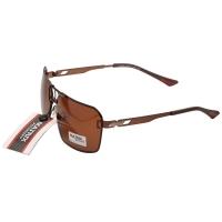 Солнцезащитные очки RZ138 оптом