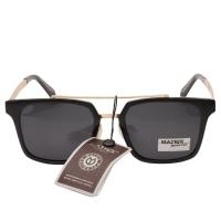 Солнцезащитные очки RZ142 оптом