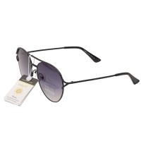Солнцезащитные очки RZ143 оптом