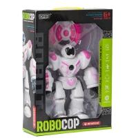 Робот Robocop XZS оптом