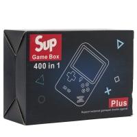 Игровая консоль SUP Game Box 400 in 1 оптом