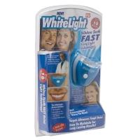Система отбеливания зубов WHITE LIGHT оптом
