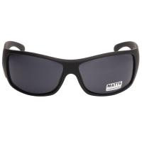 Солнцезащитные очки AS01 оптом
