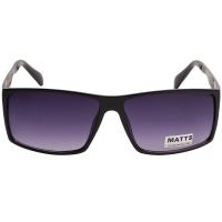 Солнцезащитные очки AS04 оптом