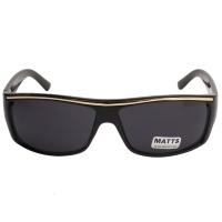 Солнцезащитные очки AS05 оптом