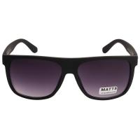 Солнцезащитные очки AS06 оптом