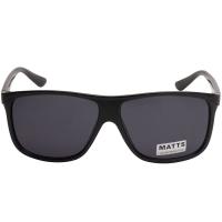 Солнцезащитные очки AS07 оптом