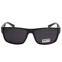 Солнцезащитные очки AS08 оптом