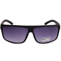 Солнцезащитные очки AS09 оптом