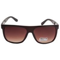 Солнцезащитные очки AS10 оптом